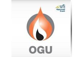 2017乌兹石油展/第21届乌兹国际石油天然气展
