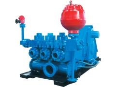 3NB系列泥浆泵