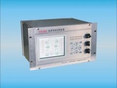 ABB 电源快速切换装置