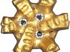 长期供应 牙轮钻头 PDC钻头