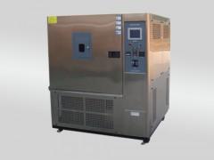 氙灯耐气候试验箱规格与技术参数