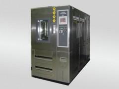 快速温度变化试验箱|温度快速变化试验机