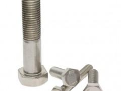 不锈钢304 316螺栓厂家 双头螺柱 不锈钢紧固件专家