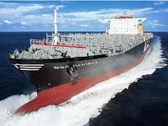 专业代理日本航线海运