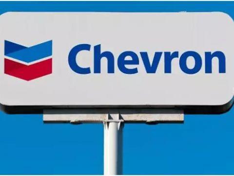 美国石油业将迎超级大洗牌:又一个世界级石油巨头将被收购!