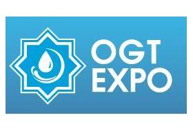 2019第24届土库曼斯坦国际石油天然气展览会及会议