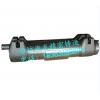 供应碳钢、合金钢、不锈钢石油电缆保护器