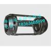 设计铸造加工一体化,石油配件电缆保护器、碳钢精密铸件