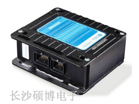 工程机械常用控制器,车载可编程控制器,专用控制器选型