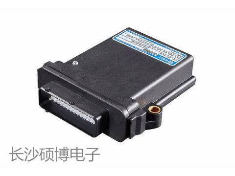 工程机械专用可编程控制器,移动车辆控制器,车载可编程控制器