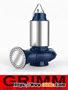 进口潜水排污泵.jpg