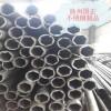 扬州高压锅炉钢管