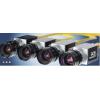 Balser相机,海康相机,工业相机,镜头百万镜头定焦镜头
