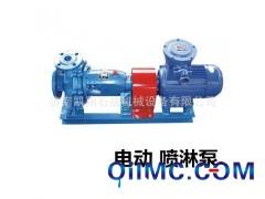 济南凯翔32SB180J (2.2kw)电动喷淋泵