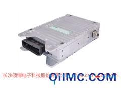 特种车辆控制器,车载控制器,工程机械可编程控制器