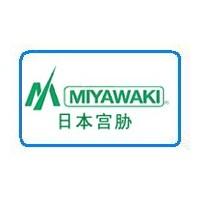 日本宫胁(MIYAWAKI)阀门,宫胁蒸汽疏水阀