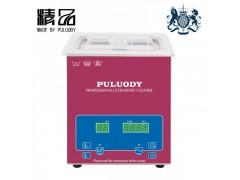 普洛帝  PS3100  超声波振荡器