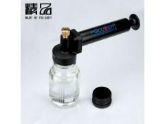 PSD-250 负压采样油液取样器