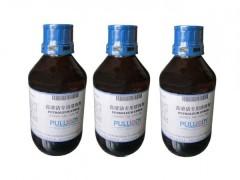 NAS1638-0级高清洁清洗剂石油醚