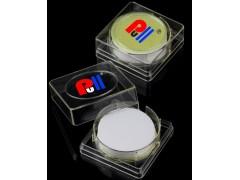微孔滤膜、微米滤膜、有机系、水系、油系