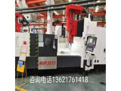 台湾亚崴机电NVP-2012龙门加工中心厂家招商代理