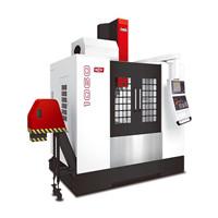 台湾亚威机电NDV-1060立式加工中心厂家直销 价格实惠