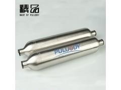 316L不锈钢防腐蚀气体采样钢瓶