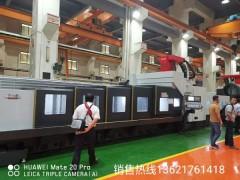 台湾亚威SP-3016龙门加工中心龙门世家专业品牌
