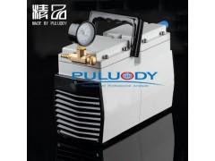 PSD-P285隔膜无油真空泵