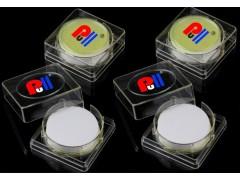 微孔滤膜、有机系微孔滤膜、水系微孔滤膜、油系微孔滤膜