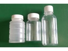 供应 普勒 电厂用塑料样品瓶 100ml/120ml