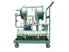 供应国能GJLEX柴油滤油机  聚结分离滤油机