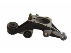 潍坊竣龙精密铸造,专注出口,价格合理,机械零部件非标定制