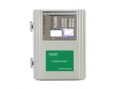 水厂用-在线水中颗粒物计数器 OPC-2300