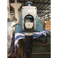 GF切管机 切割外径19-120mm 不锈钢切管机 懿田机械