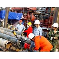 石油、天然气管道切割机  切割外径25-1230mm