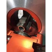啤酒管道切管机 洁净管道切管机  行星式切管机 懿田机械