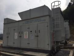 天然气压缩机、页岩气压缩机