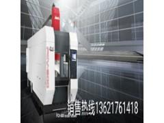 台湾亚崴五轴加工中心FCV-800