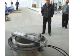 天然气管道切割坡口机 切割外径25-1230mm