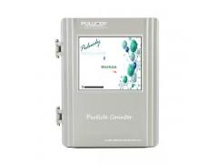 水厂专用-PULUODY/普洛帝过滤膜过滤效率评价仪