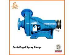 宝昊石油供应-喷淋泵32PL(D)