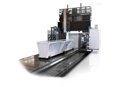 西班牙尼古拉斯克雷亚框架移动式龙门铣床VERSA MW