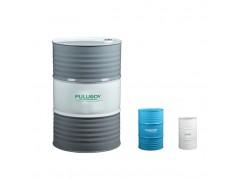 环保型清洗剂石油醚