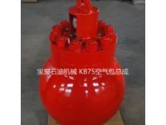 宝昊石油供应-空气包
