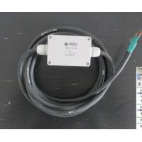等电位接接器
