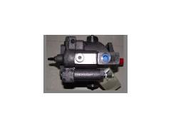 PV202R1EC02 派克柱塞泵parker