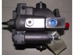 PAVC65R4213 派克柱塞泵 Parker泵 陕西炯烨