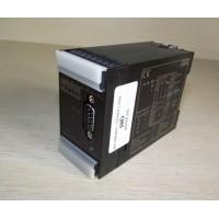PCD00A-400 派克放大版 陕西炯烨 当天发货