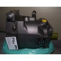 PV063R1K1T1NMMC 派克柱塞泵 原装进口
